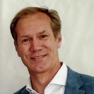 Marcel-Termaat-Corrusystems-spezialist in der Wellpappen und Druckindustrie