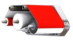 flexo-printing-plate-cleaning-during-printing