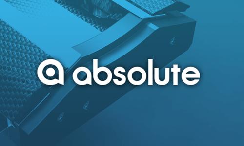 Absolute-flexo-equipment-corrusystems