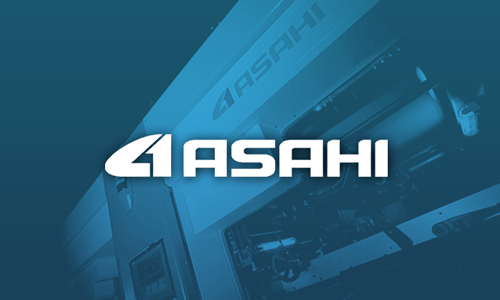 asahi-die-cutting-machinery-corrusystems
