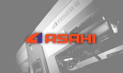 Asahi-die-cutting-machinery-corrusystems