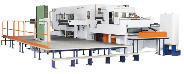 Automatic-flatbed-die-cutting-machine-AP-1700-LF