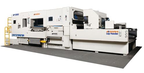 Automatic-flatbed-die-cutting-machine-AP-2000-LR