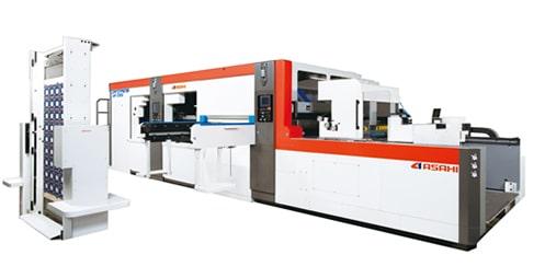 Automatic-flatbed-die-cutting-machine-AP-2100-LR