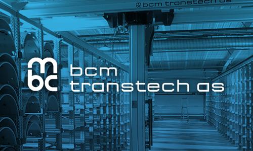 bcm-die-storage-handling-corrusystems