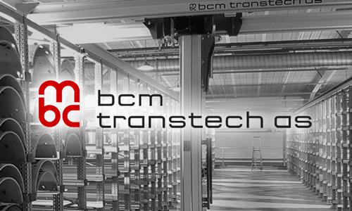 BCM-Transtech-die-storage-handling-corrusystems