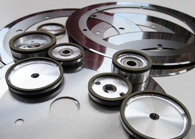 Corrugated-slitter-knives-tungsten-carbide-corrusystems