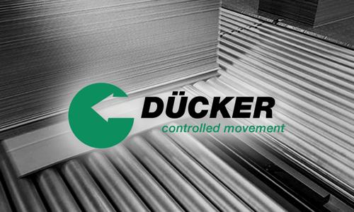 Duecker-corrugated-logistics-handling-corrusystems