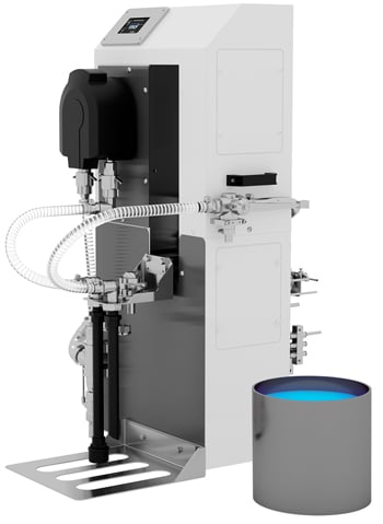 Flexo-washing-ink-recovery-system-inksave