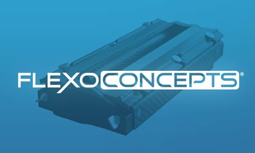 Flexoconcepts-flexo-doctor-blades-corrusystems