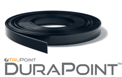 TruPoint-DuraPoint-for-high-quality-flexo-printing
