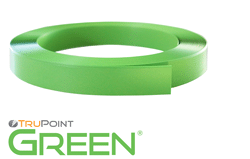 TruPoint-Green-doctor-blade-for-high-quality-corrugated-printing