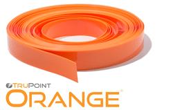 TruPoint-Orange-for-high-quality-flexo-printing