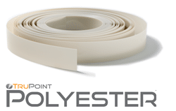 TruPoint-Polyester-for-high-quality-flexo-printing