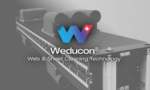 Weducon-dust-elimination-web-cleaning-corrusystems