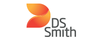 corrusystems-clients-DSSmith
