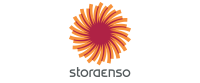 corrusystems-clients-StoraEnso