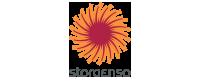 corrusystems-clients-StoraEnso